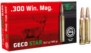 .300Win.Magn.Star 20Stck.