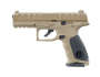 LP CO2 Beretta APX FDE