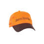 Kappe Cap Bavaria Orange